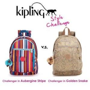 Kipling 2013